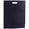 Bag Blaster in black