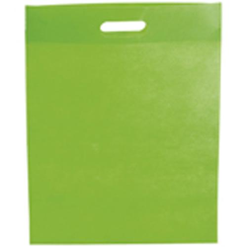 Bag Blaster in green