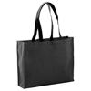 Bag Tucson in black