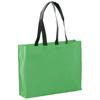 Bag Tucson in green