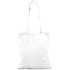Bag Geiser in white