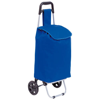 Shopping Trolley Max in blue