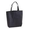 Bag Shopper in black