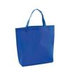 Bag Shopper in blue