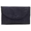 Foldable Bag Austen in black