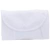 Foldable Bag Austen in white