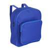 Backpack Kiddy in blue