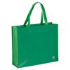 Bag Flubber in green