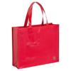 Bag Flubber in red