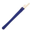 Chopsticks Orient in blue