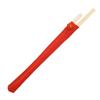 Chopsticks Orient in red