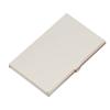 Card Holder Bonus in white