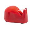 Tape Dispenser Riff in red