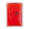 Heat Pack Grup in red
