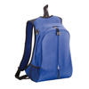 Backpack Empire in blue