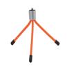Universal Tripod Kyan in orange