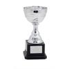 Trophy Cevit in silver