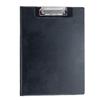 Folder Clasor in black