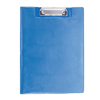 Folder Clasor in blue