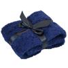 Blanket Bifrost in navy-blue