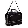 Bag Sendur in black