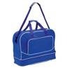 Bag Sendur in blue