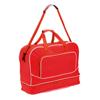 Bag Sendur in red