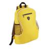 Backpack Humus in yellow