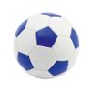 Ball Delko in blue
