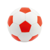 Ball Delko in red