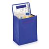 Cool Bag Keixa in blue