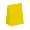 Cool Bag Keixa in yellow