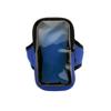 Arm Strap Tracxu in blue