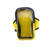 Arm Strap Tracxu in yellow