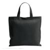 Bag Nox in black