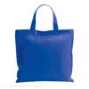 Bag Nox in blue