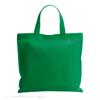 Bag Nox in green