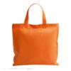Bag Nox in orange