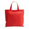 Bag Nox in red