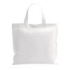 Bag Nox in white