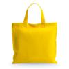 Bag Nox in yellow
