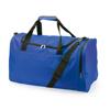 Bag Beto in blue