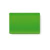 Card Holder Kazak in green