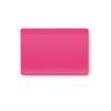 Card Holder Kazak in pink