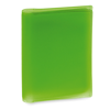 Card Holder Mitux in green