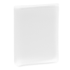 Card Holder Mitux in white