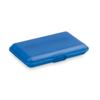 Card Holder Terun in blue