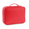 Cool Bag Palen in red