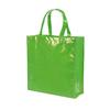Bag Zakax in green