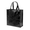 Bag Divia in black